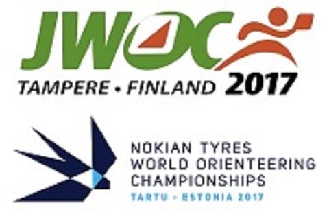 Norskaler für die Weltmeisterschaften selektioniert
