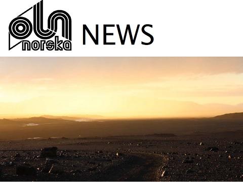 Wegen Corona keine OL-News