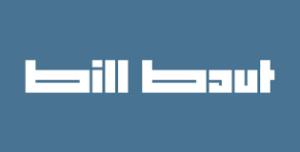 Logo_Bill_baut