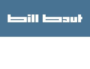 Logo_Billbaut