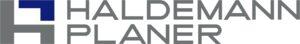 Logo_Haldemann_Planer