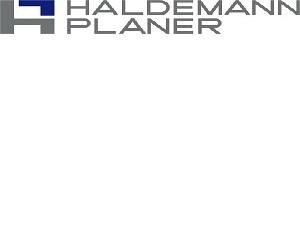 logo_haldemannplaner