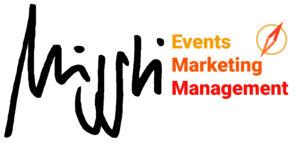 Logo_Niggli_Events