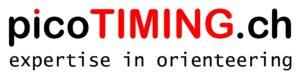 Logo_pico_Timing