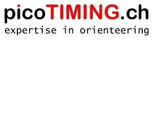 Logo_Picotiming