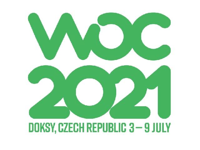 OL-WM in Tschechien